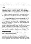 Approche spirituelle de la naissance Les processus ... - Webagoo.eu - Page 2