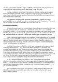 Approche spirituelle de la naissance Les processus ... - Webagoo.eu - Page 3