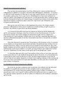 Approche spirituelle de la naissance Les processus ... - Webagoo.eu - Page 4