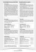 Mineralientage - Westfalenhallen - Page 2