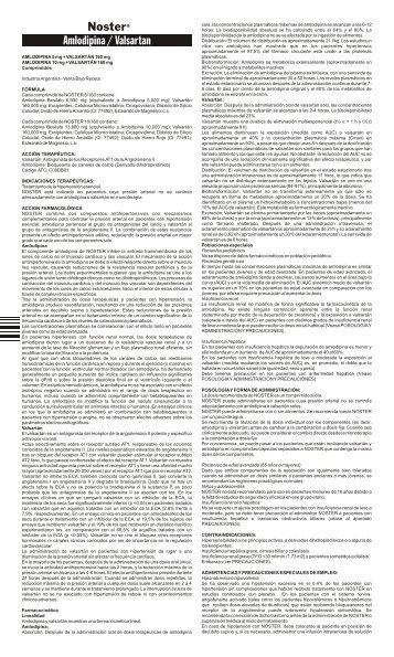 36652-1 NOSTER prospecto.cdr - Raffo