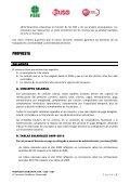 Propuesta sindical conjunta para el VI convenio de la ... - FETE-UGT - Page 2