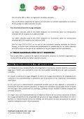 Propuesta sindical conjunta para el VI convenio de la ... - FETE-UGT - Page 3