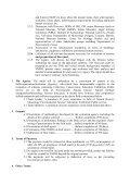 Director, National Museum of Natural History, Barakhamba Road ... - Page 5