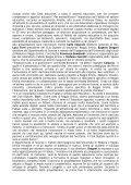 Presentazione Fablab - Dichiarazioni.pdf - Comune di Reggio Emilia - Page 2
