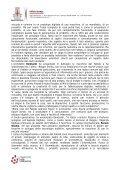 Presentazione Fablab - Dichiarazioni.pdf - Comune di Reggio Emilia - Page 3