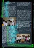 Mosque Road- Bangalore's Gastronomic Paradise - Christ University - Page 4