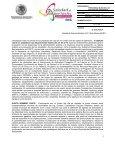 Acta No. 1 - Municipio Soledad de Graciano Sanchez - Page 3