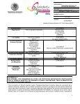 Acta No. 1 - Municipio Soledad de Graciano Sanchez - Page 4