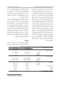 Maternal Carriage of Group B Streptococcus in Ardabil, Prevalence ... - Page 4