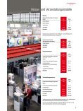 Zahlen & Fakten - Westfalenhallen - Page 3