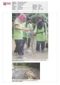 download - Universiti Putra Malaysia - Page 4