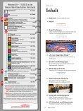 Busy Kundenmagazin Ausg. 02.2012 - Westfalenhallen - Page 4