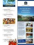 Busy Kundenmagazin Ausg. 02.2012 - Westfalenhallen - Page 5