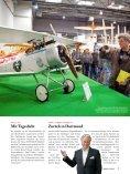 Busy Kundenmagazin Ausg. 02.2012 - Westfalenhallen - Page 7