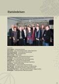 Årsberetning 2010 - Plan - Page 4