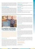 keväällä 2012 ulvilassa alkavat kurssit - Pori - Page 3