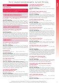 keväällä 2012 ulvilassa alkavat kurssit - Pori - Page 7