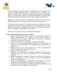 Lineamiento para la Integración y Operación de las Academias - ITCJ - Page 6