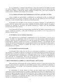 ética y capitalismo: ¿dos oponentes - Encuentros Multidisciplinares - Page 3
