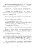 ética y capitalismo: ¿dos oponentes - Encuentros Multidisciplinares - Page 4