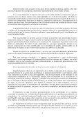ética y capitalismo: ¿dos oponentes - Encuentros Multidisciplinares - Page 5
