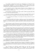 ética y capitalismo: ¿dos oponentes - Encuentros Multidisciplinares - Page 6