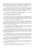ética y capitalismo: ¿dos oponentes - Encuentros Multidisciplinares - Page 7