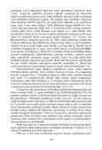 bakı universitetinin xəbərləri - Page 2