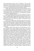 bakı universitetinin xəbərləri - Page 3