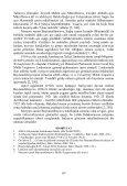 bakı universitetinin xəbərləri - Page 5