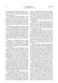 Revidert nasjonalbudsjettet 2003 St.meld. nr. 2 - Statsbudsjettet - Page 6