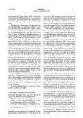 Revidert nasjonalbudsjettet 2003 St.meld. nr. 2 - Statsbudsjettet - Page 7