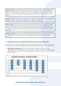 Meting maart 2012 - CBF - Page 3