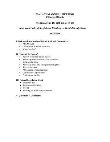 blue ocean strategy pdf bahasa indonesia