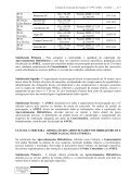 Contrato 55/1999 - Aneel - Page 3