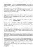 Contrato 55/1999 - Aneel - Page 4