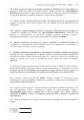 Contrato 55/1999 - Aneel - Page 6