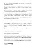 Contrato 55/1999 - Aneel - Page 7