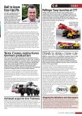 News - Vertikal.net - Page 2