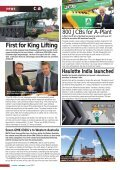 News - Vertikal.net - Page 3