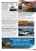 News - Vertikal.net - Page 4
