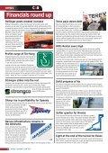 News - Vertikal.net - Page 7