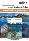 Maio-Julho 08 - Grupo Desportivo e Cultural dos Empregados do ... - Page 2