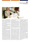 Maio-Julho 08 - Grupo Desportivo e Cultural dos Empregados do ... - Page 3