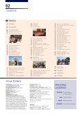 Maio-Julho 08 - Grupo Desportivo e Cultural dos Empregados do ... - Page 4