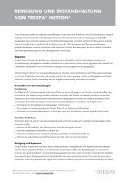 PDF (107Kb) - Trespa.info