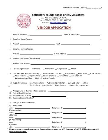 how to change name in birth certificate