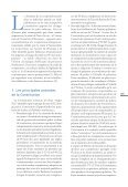 Du traité sur l'Union Européenne à la Constitution : vers ... - Infoeuropa - Page 3
