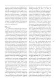 Du traité sur l'Union Européenne à la Constitution : vers ... - Infoeuropa - Page 5